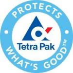 tetra_corp