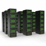 data_center_green