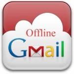Membaca Email di Gmail Secara Offline Dengan Ekstension Google Chrome