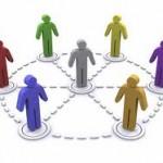 social_media_people