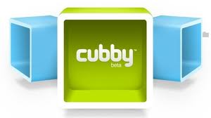 Cubby–A Gripping Cloud Tool And Data Share Service