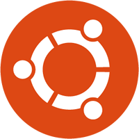 Ubuntu – A New Influx To Smart Mobile Operating System