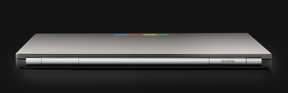 ChromeBook_backview